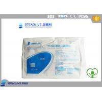 1500ML Big volume PVC Urine Ostomy Bag For Incontinence People Manufactures