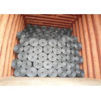Wirebacked silt fence hot dip galvanized for anti silt and construction project Manufactures