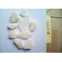 Cheap APPP A - PPP Pharmaceutical Intermediates CAS NO 19134-50-0 white powder /  yellow crystal for sale