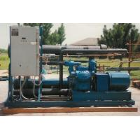 SFL-15S Water Cooling Chiller Manufactures