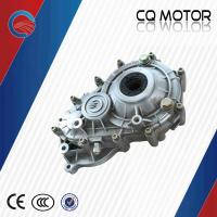 EV electric car assebly kits, drive system with motor controller axle Manufactures