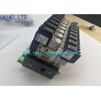 Buy cheap Yv100-2 Yv100x Yv100xg Vacuum Solenoid Valve Head Upper / Lower Valve Suction from wholesalers