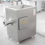 frozen meat grinder, frozen meat grinding machine, meat mincer, mincing machine Manufactures