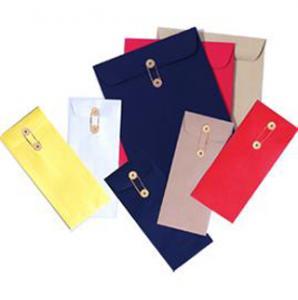 hot sale fashion zipper clear pvc pencil bag