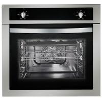 Built in Conventional Oven - SS09 Manufactures