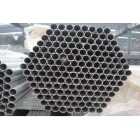 Big Discount ! Pre galvanized steel gi pipemade in China market exporter mill factory Manufactures