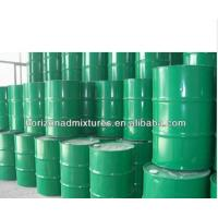 Chemical Auxiliary Agent manufacturer TPEG water reducer monomer Manufactures