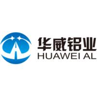 China Henan Huawei Aluminum Co., Ltd logo