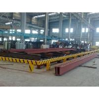 Steel Bridge Construction (YY-B-001) Manufactures
