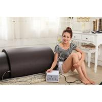 Luxurious Far Infrared Blanket With Large Size Detox Slimming Infrared Sauna Dome Manufactures