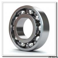 7 mm x 17 mm x 10 mm JNS NA 497 needle roller bearings Manufactures