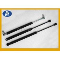 Metal Material Adjustable Gas Spring Struts Easy Installation Car Boot Gas Struts Manufactures