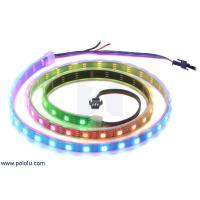 Warm White 12 Volt / 24 Volt IP67 Flexible SMD 5050 Rgb Led Ribbon White FPCB Manufactures