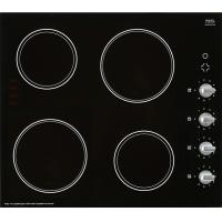 60cm ceramic built in hob Manufactures