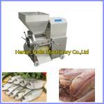 Automatic Fish deboner ,fish deboning machine, fish meat bone separator Manufactures