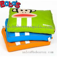 Soft Strong Material Pet Products Dog Cat Mat Manufactures