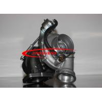 K16 A9000960599 53169707129 53169887163 53167100022 ATEGO 141815181718 Mercedes Benz OM904LA EURO3 Car Turbo Charger Manufactures