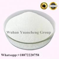 Cheap Testosterone Cypionate Raw Powders Lean Muscle Building Steroids CAS 58-20-8 for sale