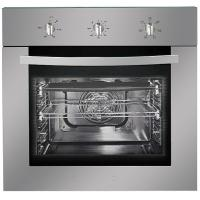 Built in Conventional Oven - SS05 Manufactures