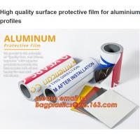 China Universal Invisible Car Door Handle Paint Scratch Protector Sticker Protective Film,Auto Protective Film 3m Car Wrapping on sale