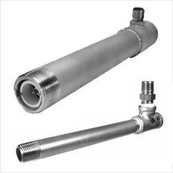 solar vacuum tube Manufactures