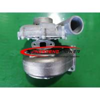 Quality Kamaz K27-115-01 Turbo Chargers 740.21-1118012 740.30.260 740.50.360 740.51.320 for sale