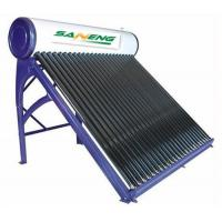 Solar heating system Manufactures