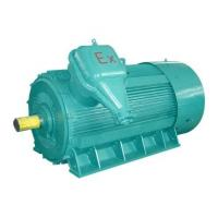 flame proof motor Manufactures