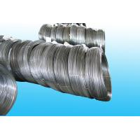 Cold Drawn Steel Tube Manufactures