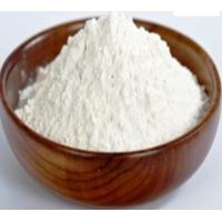 Endonuclease Alkline Protease Digestive Enzyme Healthy Raw Decomposer Manufactures