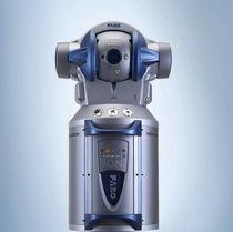 SN-660 660nm handy dental laser equipment Manufactures