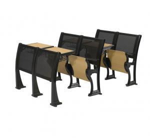 School Chairs, School Desks