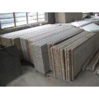 China Granite Worktop on sale