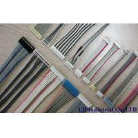 Flat Cable Harness, FFC Flat Cable, Twin Flat Cable Manufactures
