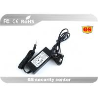 China AC Distributed 60W CCTV Camera Power Supply For Security Camera on sale