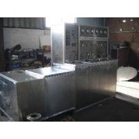 Extractor (TH22-5*2) Manufactures