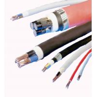 Tyco Wire Cable ,Cable Assemblies 6695135-3 etc.in stock Manufactures