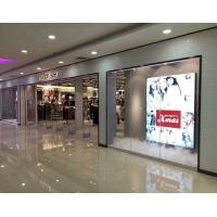 Cheap Eas Rf System Used In Supermarket / Retail Store / Clothing Shop for sale