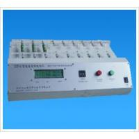Battery Discharger Manufactures