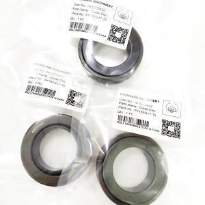 Guide Disc PY180G17-15 PY180G17-13 PY180G.17-16 PY18G17-11 For XCMG GR215 XCMG GR180 Manufactures