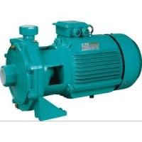 Buy cheap Centrifugal Water Pump Two Impellers (SCM2-100) from wholesalers