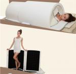 (chinacoal07@gmail.com) Far Infrared Sauna Capsule Manufactures