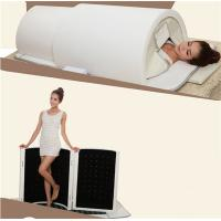 Quality (chinacoal07@gmail.com) Far Infrared Sauna Capsule for sale
