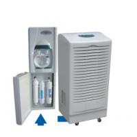 LC-138 Commercial atmospheric water generator Manufactures