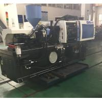 Plastic Injection Molding Machine for Pantone Color Plastic Card and Tensile Specimen Manufactures
