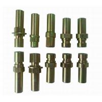 female hose fitting Manufactures
