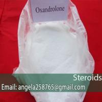 Cheap Postive Lab Test Result With Success Delivery Testosterone Sustanon 250 Injection for sale