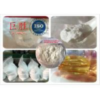 Anavar / Oxandrolone Androgen Legal Anabolic Supplements , Steroids For Muscle Growth Manufactures