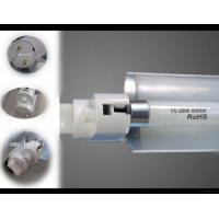 Buy cheap T8-t5 Batten Fitting With High-performance Electronic Ballast, High Po from wholesalers