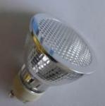 GU10 Metal Halide Lamp Manufactures